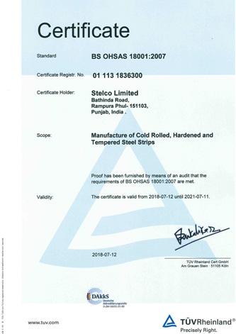 new-certificate1