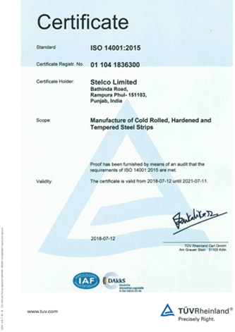 new-certificate1